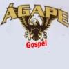 Rádio Agape Gospel
