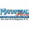 Radio Manantial 89.5 FM