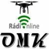 Rádio OMK
