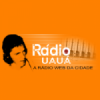 Rádio Uauá