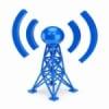 Rádio antena sat