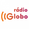 Rádio Globo 102.1 FM