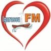 Rádio Igarassu FM