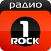 Radio 1 Rock 98.3 FM