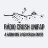 Crush Unifap