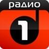 Radio 1 106 FM