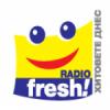 Radio Fresh 100.3 FM