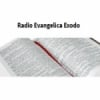 Rádio Evangélica Êxodo Três