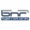 Radio Stara Zagora 88.3 FM