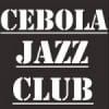 Cebola Jazz Club