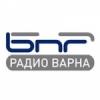 Radio Varna 103.4 FM