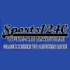 Radio WFTM 1240 Sports AM