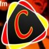 Rádio Contact FM