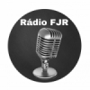 Rádio FJR