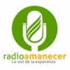 Radio Amanecer 98.1 FM