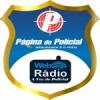 Rádio Voz do Policial