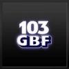 Radio WGBF 103 GBF 103.1 FM