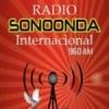 Radio Sonoonda Internacional 960 AM