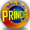 Web Rádio Príncipe da Paz