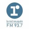 Radio La Red 93.7 FM