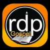 Rádio RDP Gospel