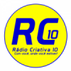 Rádio Criativa 10