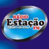 Web Rádio Estação FM