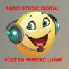 Rádio Studio Digital