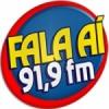 Rádio Fala Ai 91.9 FM