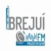 Brejuí FM