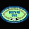 Radio Unity 90.5 FM