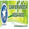 Rádio Semeadores da Paz