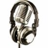 Bootleg Web Radio
