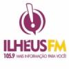 Radio Ilhéus 105.9 FM