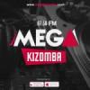 Radio Mega Kizomba 88.5 FM