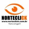 Norteclick Web Rádio