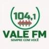 Rádio Vale 104.1 FM