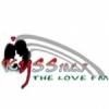 Radio Kyss 102.5 FM