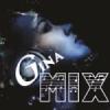 Rádio Gina MIX
