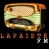 Lafaiete FM