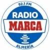 Radio Marca Almeria 92.1 FM