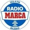 Radio Marca Bilbao 103.4FM