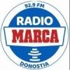 Radio Marca Donostia 92.9 FM