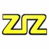 Radio ZIZ 96.1 FM