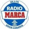 Radio Marca Gran Canaria 88.2 FM