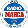 Radio Marca Valladolid 101.5 FM