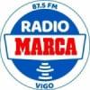Radio Marca Vigo 87.5 FM