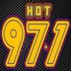 Radio Hot 97.1 FM