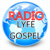 Lyfe Gospel