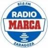 Radio Marca Zaragoza 87.6 FM